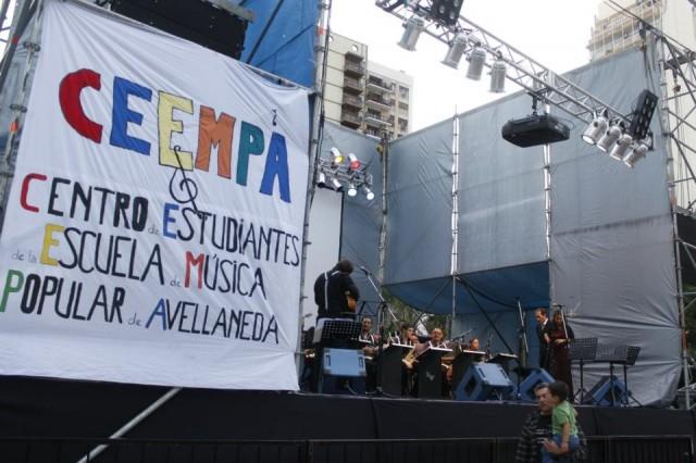 Foto EMPA