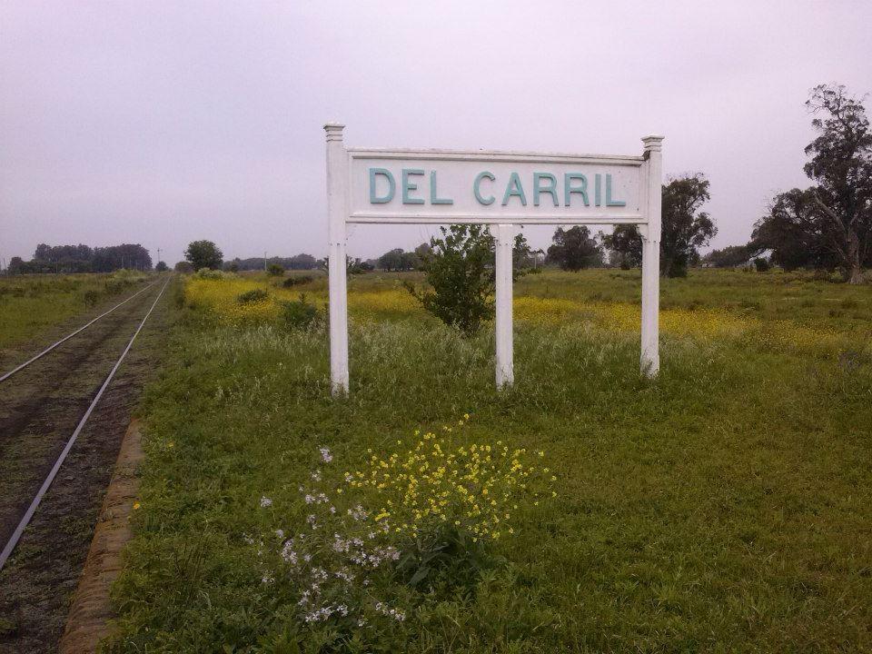 Del Carril1