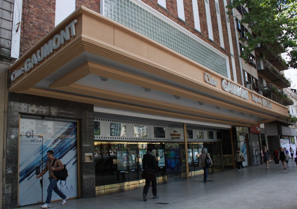 gaumont (1)