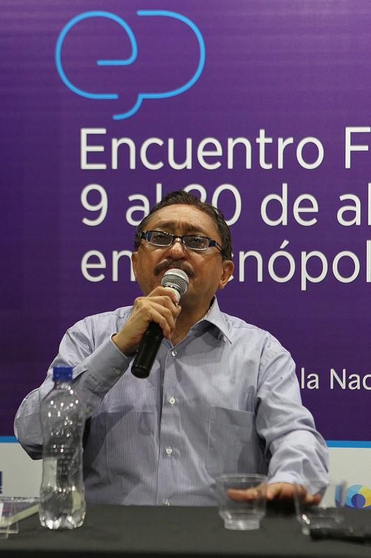 MEXICANO GONZALEZ