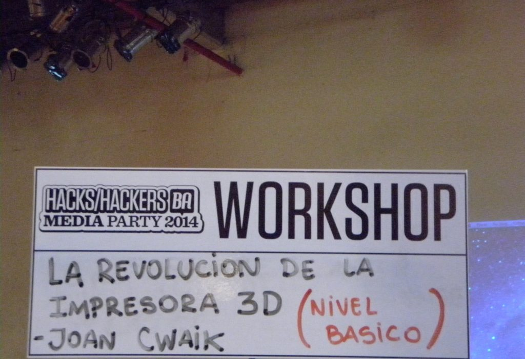 Cartel_Workshop_3D