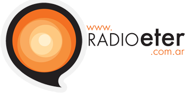 PRÓXIMAMENTE EN RADIOETER