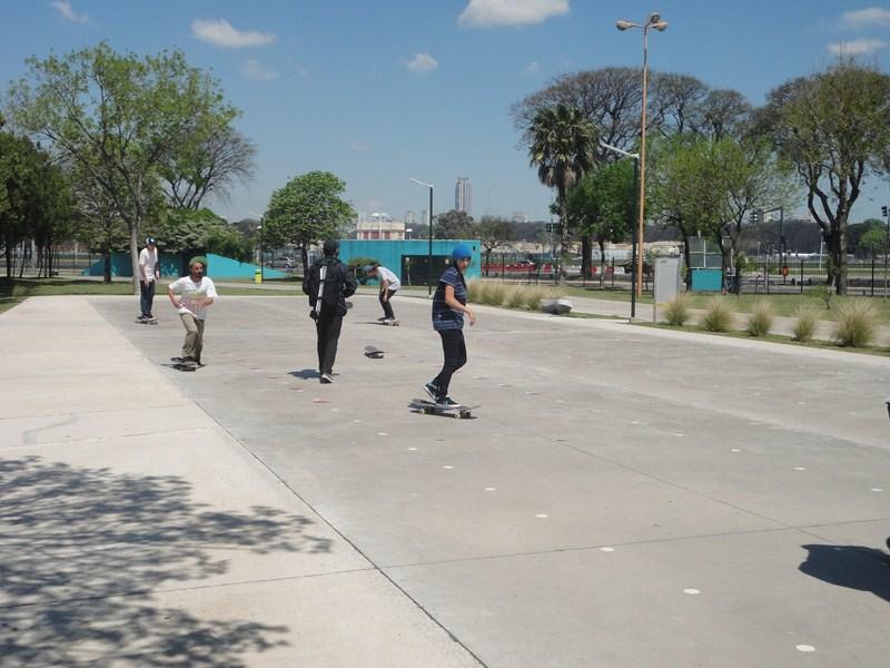 Skaters - Foto 2 (Copiar)