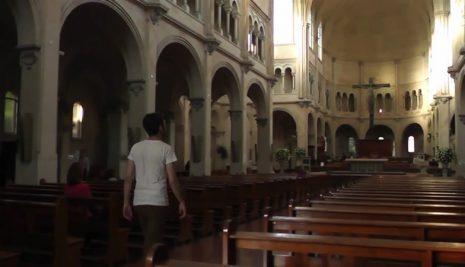 ESPIRITUALIDAD, FE, RELIGIÓN: EN BUSCA DE RESPUESTAS