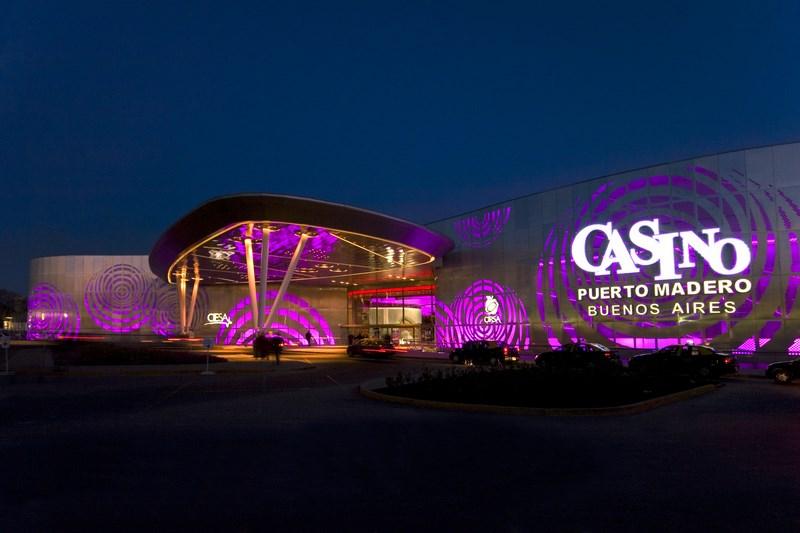 casino-pm