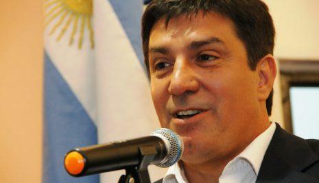 """""""MESSI NO VA A DEJAR DE SER UN GRANDE SI ARGENTINA NO GANA"""""""