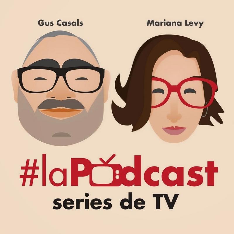 [800] La_Podcast (Copiar)