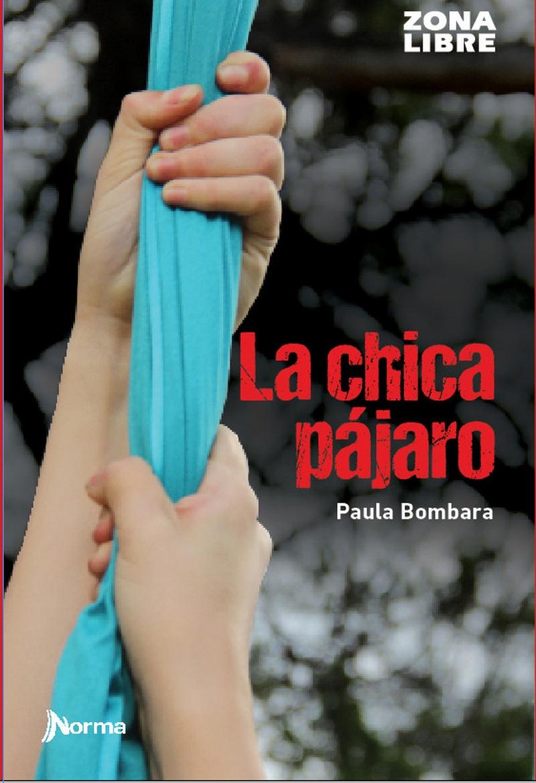 [800] Tapa libro Chica Pajaro (Copiar)