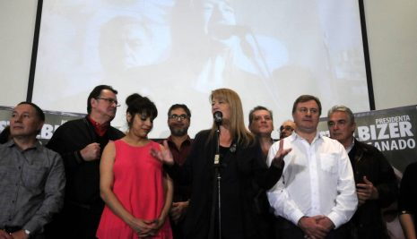 PRONÓSTICOS Y DESAFÍOS PARA LA ARGENTINA PROGRESISTA QUE (NO) SE VIENE