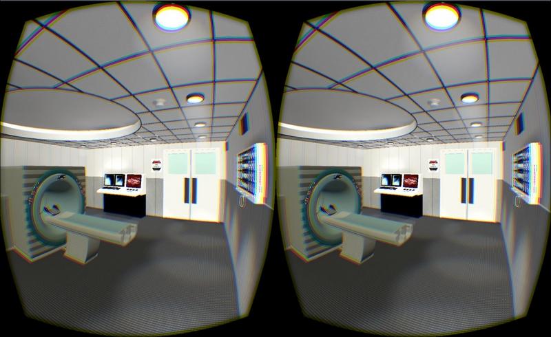 MRI-Room_SC_06.02 (www.eterdigital.com.ar)