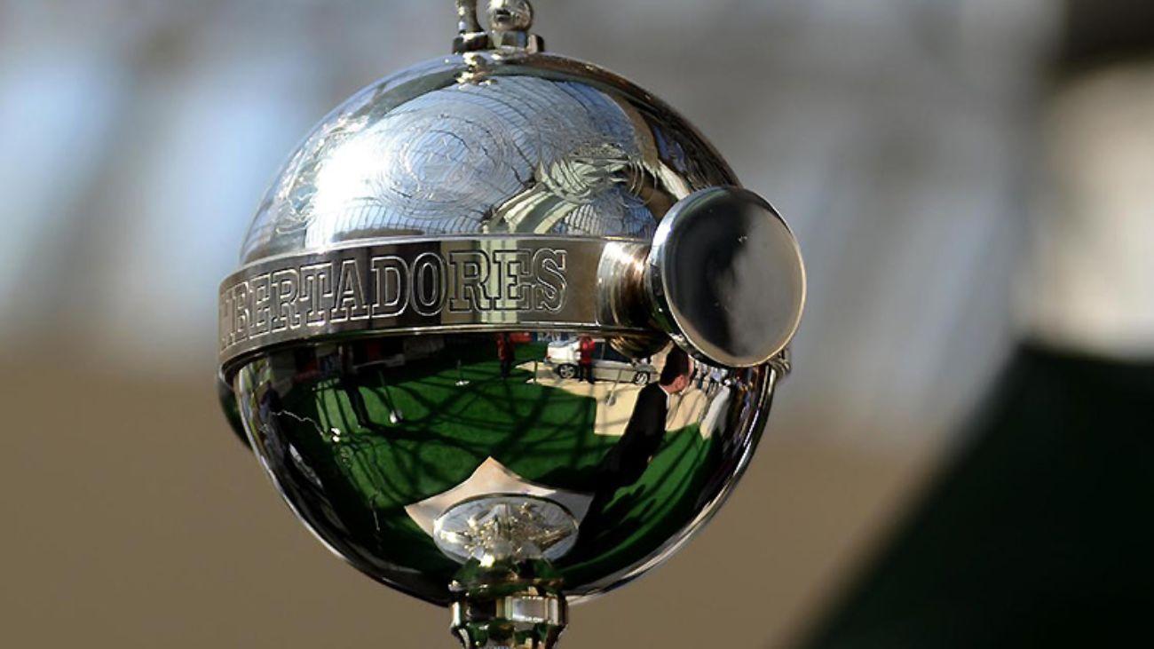 trofeo-940.jpg_1474799480