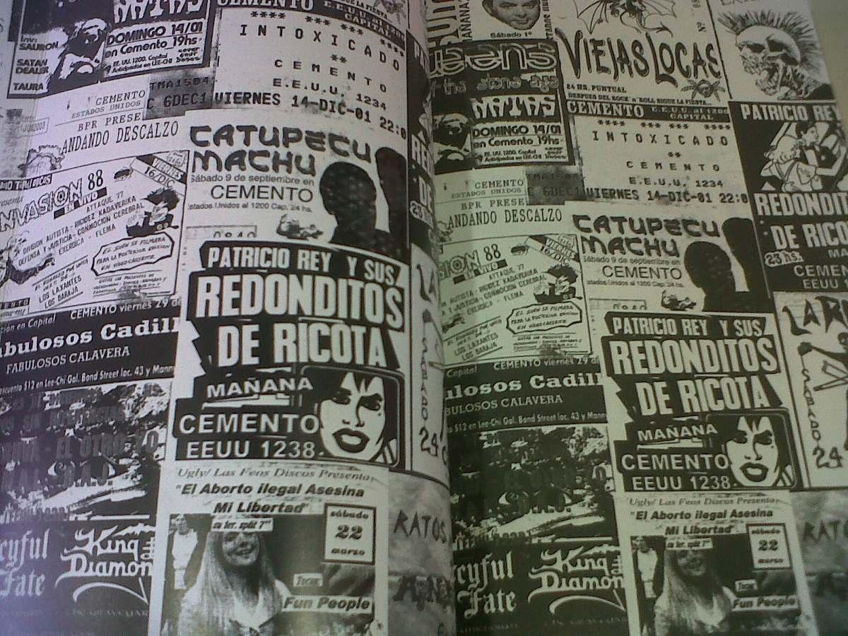 Afiches_de_cemento_en_el_libro_el_semillero_del_rock