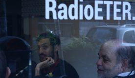 """""""ES UN MOMENTO MUY COMPLICADO PARA LA RADIO"""""""