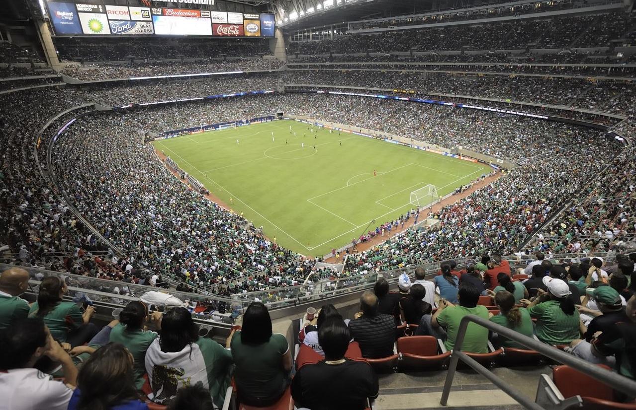 Reliant-Stadium1