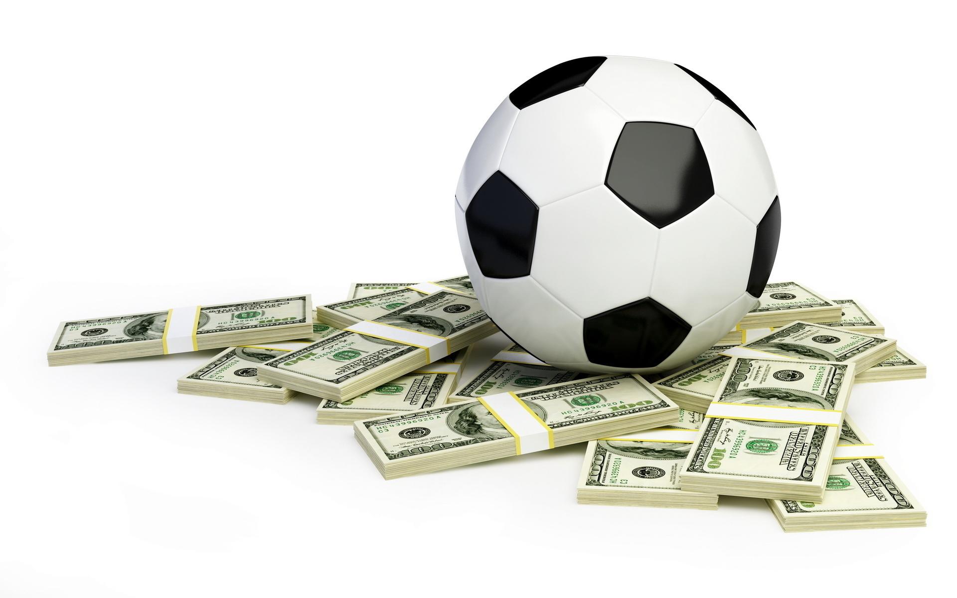 Soccer-betting