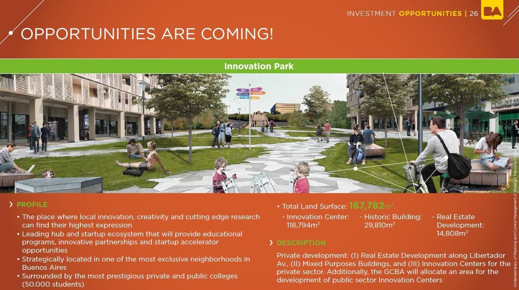 innovation_park