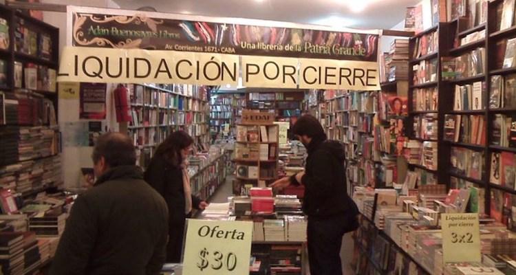libreria-cierre-adan