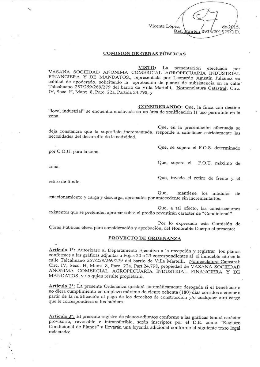 expediente-933-15