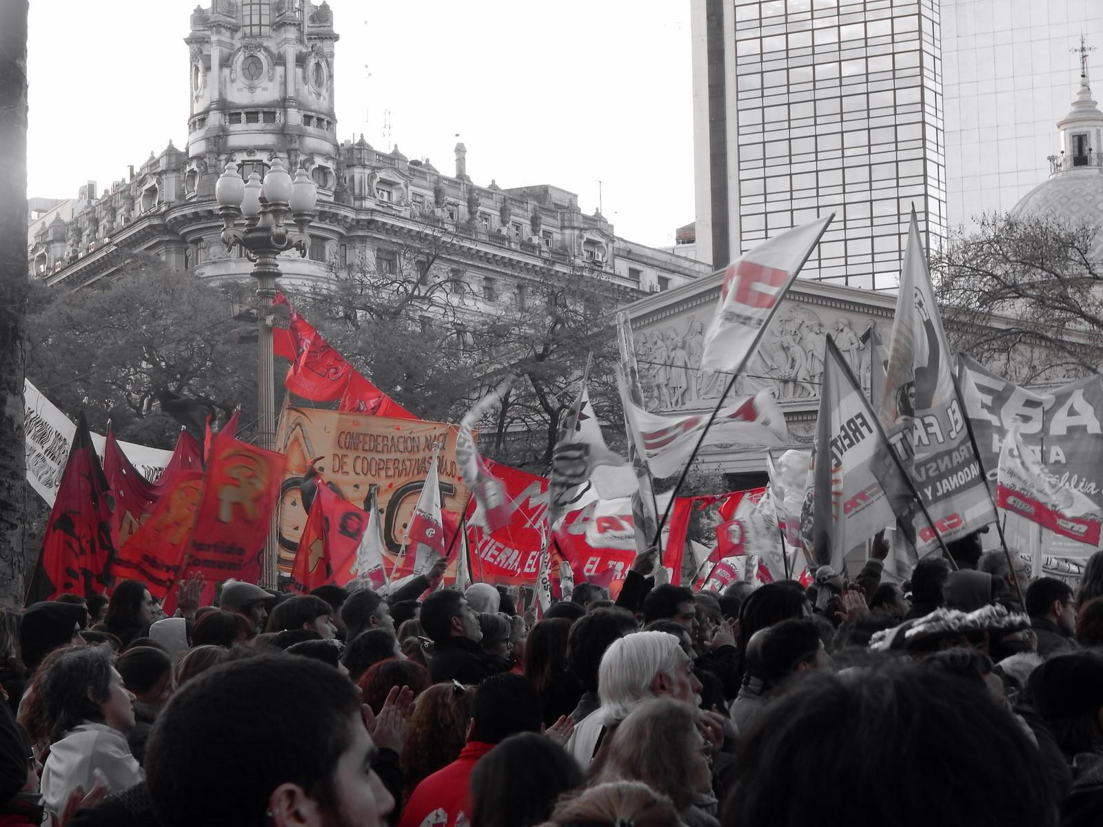 Marcha Federal (5)