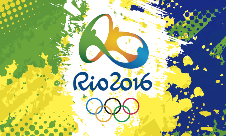 INFORME RIO 2016