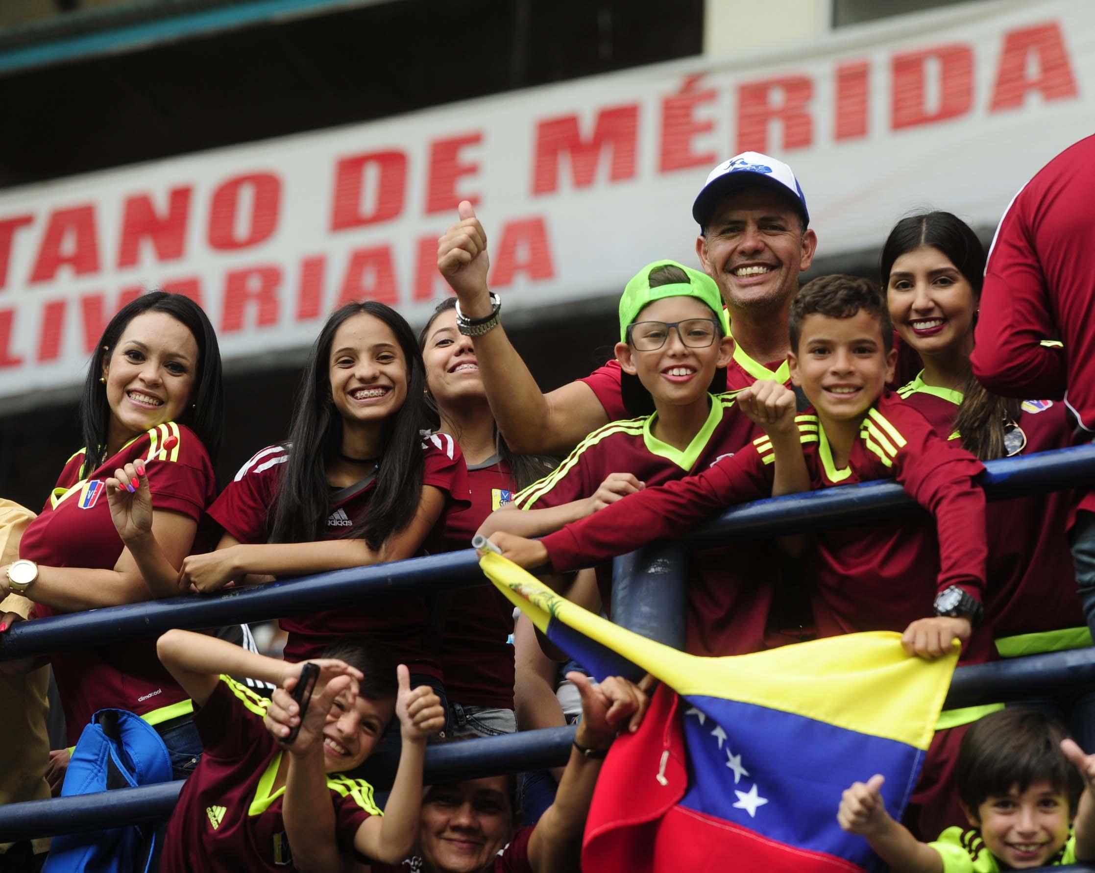 mrida-venezuela-portan_485395