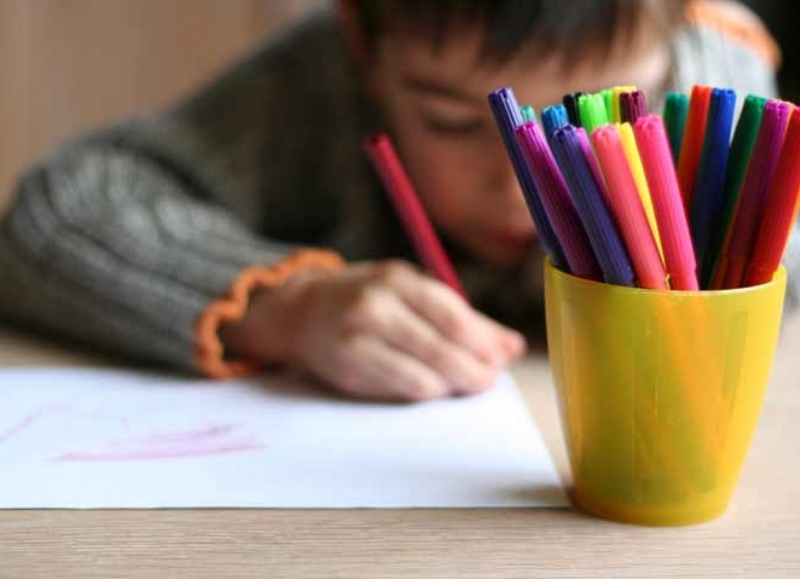 ABUSO INFANTIL: LABERINTOS JUDICIALES, VÍCTIMAS SILENCIADAS Y PEDÓFILOS LIBRES