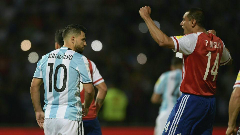 TRAS LA DERROTA, LO QUE VIENE PARA ARGENTINA