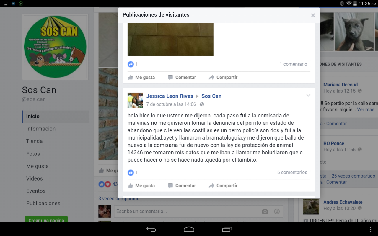 2_captura_p_justificar_la_nota_screenshot_2016-10-20-23-35-13