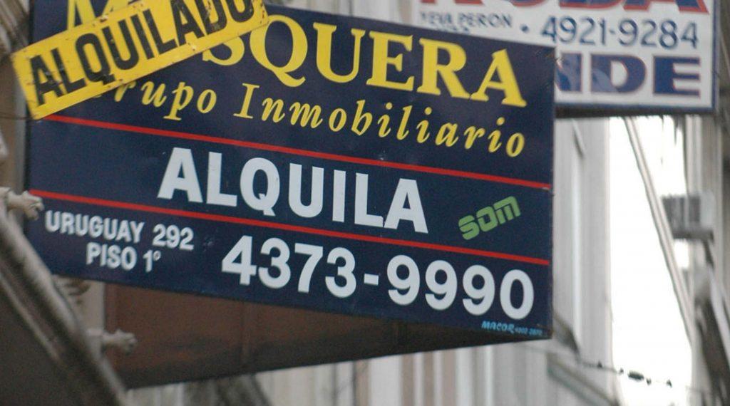 alquiler-inmobiliaria