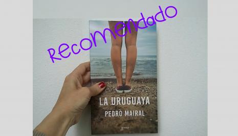AMOR Y DESAMOR A LA URUGUAYA