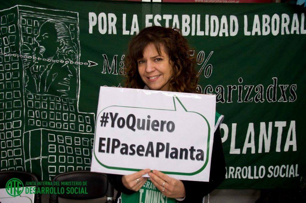 adandia_-_mujeres_en_la_politica_1