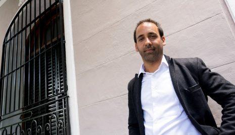 """""""EL GOBIERNO DE CAMBIEMOS ES INMORAL, INSENSIBLE E INEFICIENTE"""""""