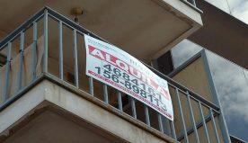 ETERNOS INQUILINOS EN BUENOS AIRES