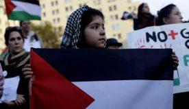 """""""ESTAMOS COMPRANDO UN SISTEMA DE PENSAMIENTO Y DE ACCIÓN POLÍTICA"""""""