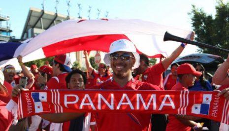 PANAMÁ, 12.200 KM DE FE Y CONFIANZA