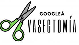 HABLEMOS DE VASECTOMÍA
