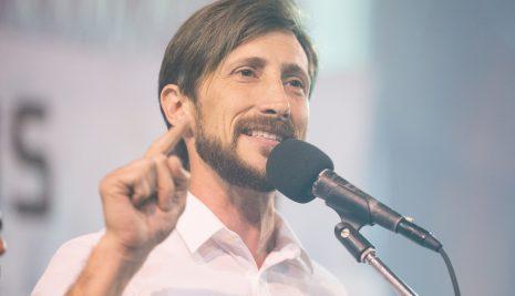 """""""EL FMI ES CORRESPONSABLE DEL FUTURO DEFAULT DE LA ARGENTINA"""""""
