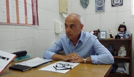 LA IDENTIDAD DE GÉNERO NO SE DEFINE POR LOS GENITALES