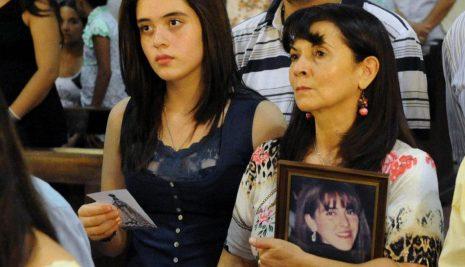 """SUSANA TRIMARCO: """"LA JUSTICIA SIGUE SIENDO MACHISTA"""""""