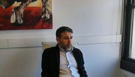 """SANTIAGO LLULL: """"EL PENSAMIENTO DE LA GENTE ESTÁ DOLARIZADO"""""""
