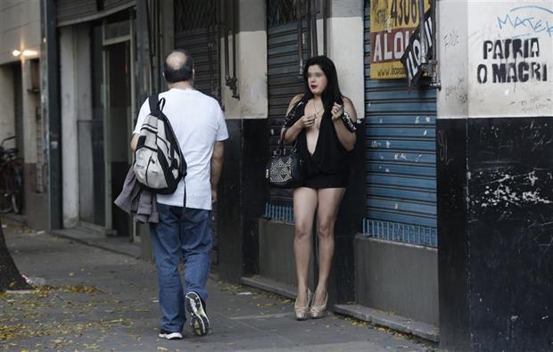 prostitutas pamplona prostitutas calle montera madrid