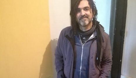 """""""ES MÁS REBELDE UN ARTISTA DE TRAP QUE MUCHAS BANDAS DE ROCK"""""""