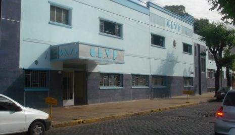 """""""HACE MESES QUE TENEMOS EL CLUB CERRADO Y MUCHOS SOCIOS ESTÁN PIDIENDO LA BAJA"""""""