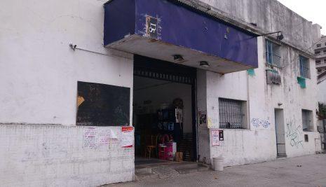 EL TAOÍSMO COMERCIAL