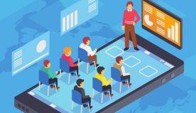 CLASES VIRTUALES: ENTRE LA BRECHA DIGITAL Y EL ACCESO A LA EDUCACIÓN