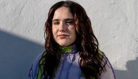 """OFELIA FERNÁNDEZ: """"SI NO TENÉS AGENCIA DE DECISIÓN EN EL PRESENTE, NO HAY MANERA DE DISPUTAR EL FUTURO"""""""