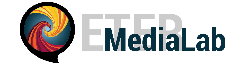 ETERMediaLab