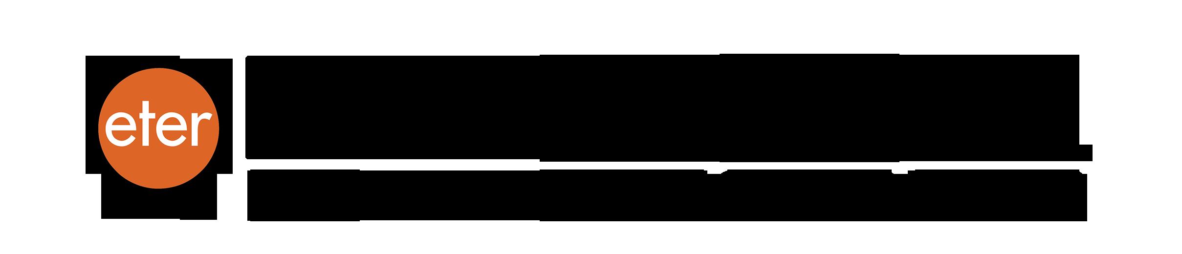 ETERDigital